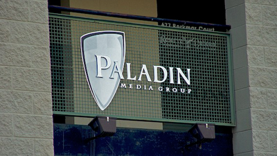 PALADIN MEDIA GROUP TO PROVIDE UNPRECEDENTED ONLINE COVERAGE OF ACC SPORTING EVENTS