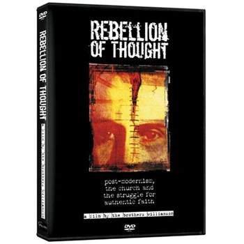 """REBELLION OF THOUGHT"" TO SCREEN AT GIDEON FILM FESTIVAL"