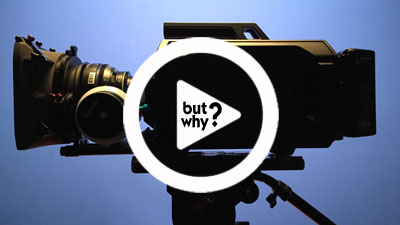 Is Video On Your Website Important?