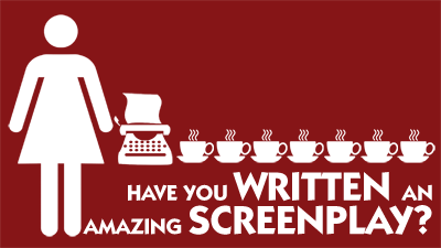 SUBMIT YOUR SCREENPLAY SYNOPSIS